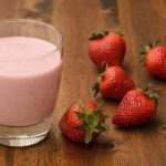 Quick And Easy Recipes For Smoothies And Snacks